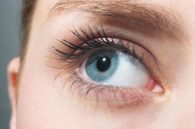 Распространенный антибиотик поможет вылечить сухость глаз