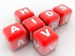 В России насчитывается более 783 тысяч носителей ВИЧ