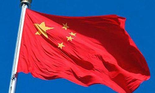 В Китае запретили использование вакцины от BioKangtai после гибели четырех детей