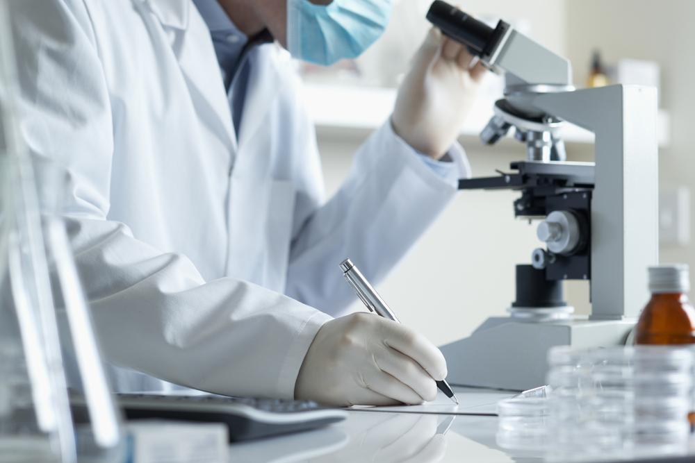 В Саудовской Аравии от коронавирусной инфекции погибло 55 человек