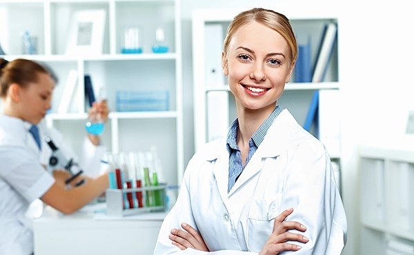 Медицинский инновационный диагностический центр «САНАТЕРА»