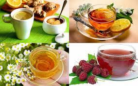Самые полезные и самые опасные напитки при простуде