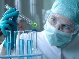 Разработан антибиотик нового поколения против антибиотикоустойчивых инфекций