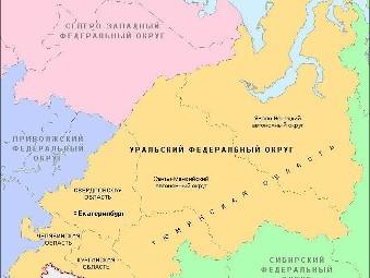 На Урале за месяц зарегистрированы три очага кори
