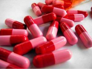 Спектиномицин стал родоначальником перспективного класса антибиотиков