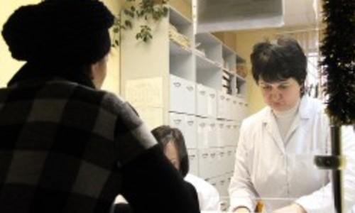 В Казани ищут 17 зараженных ВИЧ и туберкулезом мигрантов