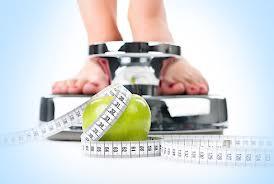 Совершая эти ошибки, никогда не похудеешь