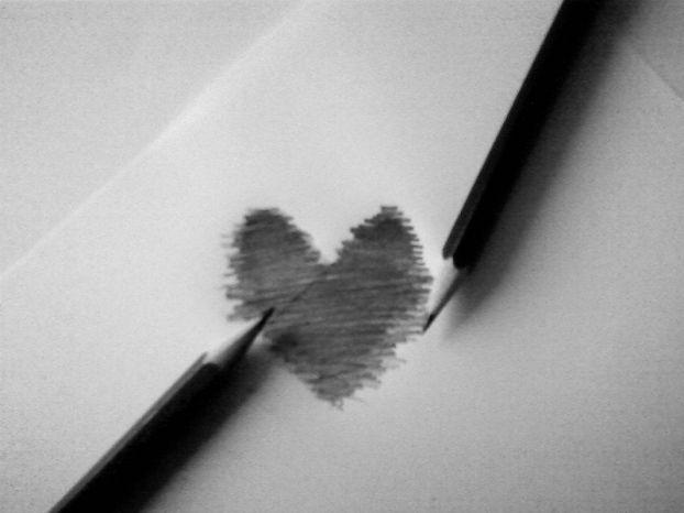 Влюбленность защищает нас от болезней
