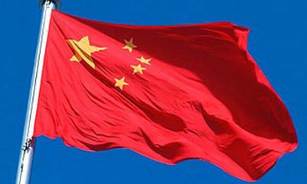В Китае распространяется новый смертельный штамм птичьего гриппа