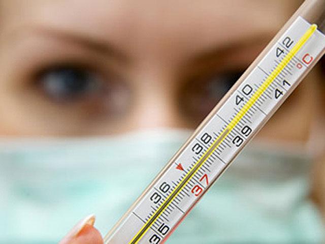 Даже легкая форма ОРВИ может дать осложнения — врач из Приморья