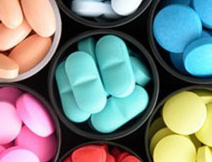 Антибиотики: десять важных правил