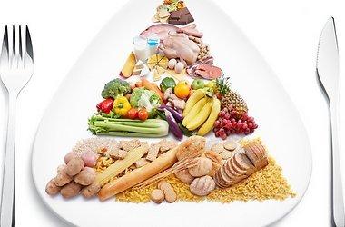 Как уменьшить калорийность блюд