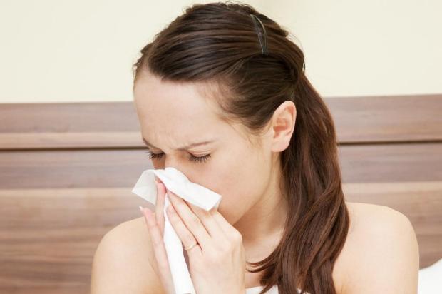 Как победить простуду: советы