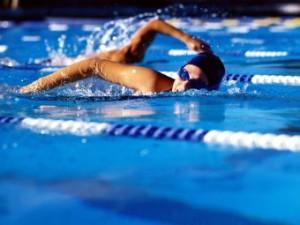 В Пензе 60 участников чемпионата по плаванию заболели кишечной инфекцией