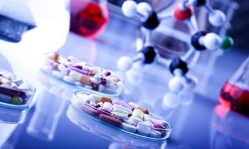 Российскими учёными разработано лекарство от оспы