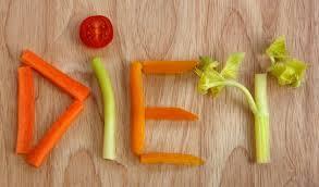 Сомнительные диеты