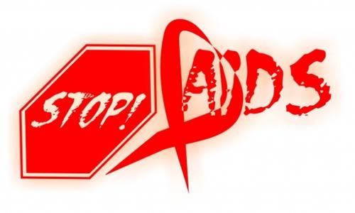 В Ростовской области прогрессирует эпидемия ВИЧ