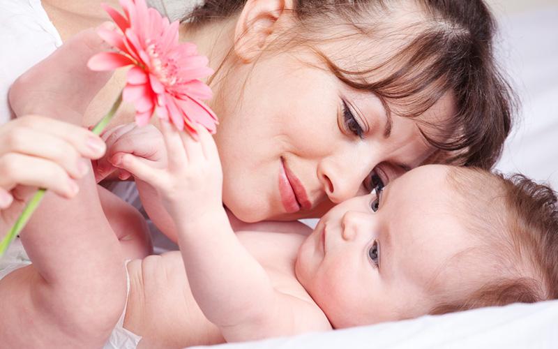 Гель с хлоргексидином поможет справиться с инфекцией у новорожденных в развивающихся странах