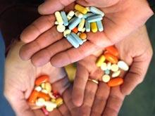 Разработан новый препарат, не дающий ВИЧ заражать организм