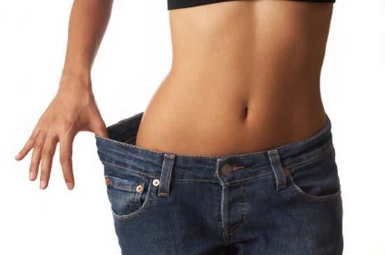 Питаемся правильно – снижаем вес быстро