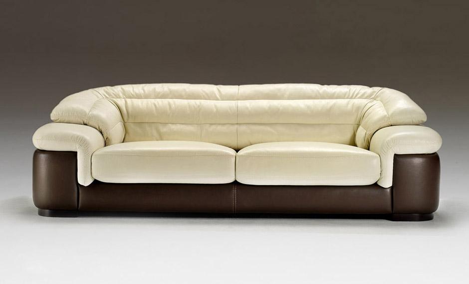У каких диванов срок службы дольше