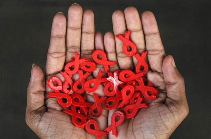 Что нужно знать о ВИЧ-инфекции