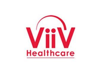ViiV Healthcare предоставит бедным странам новое лекарство против ВИЧ на льготных условиях