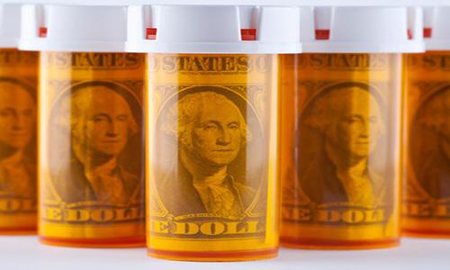 Противоинфекционные препараты нового поколения завоевывают все более широкое признание