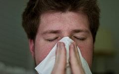 На Карибах сотни людей заболели неизвестным вирусом