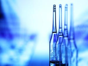 Ольга Голодец поддержала идею создания госмонополии на рынке вакцин