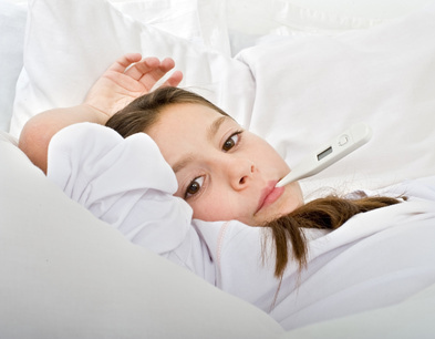 Пневмония – признаки, лечение, реабилитация.