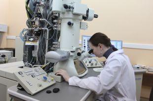 Российская вакцина против ВИЧ появится к концу 2014 года