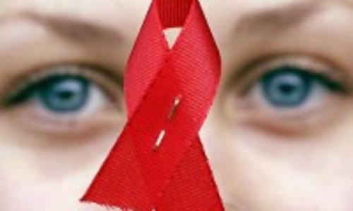 В России значительно снижены показатели передачи ВИЧ от матери к ребенку