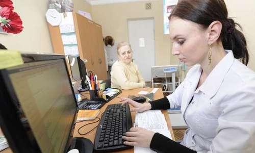 Новая разработка сибирских ученых поможет врачам понять, назначать ли пациенту антибиотики