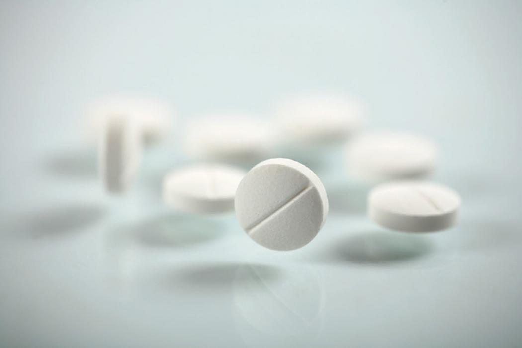 Далванс зарегистрирован в США как антибактериальный препарат для терапии тяжелых инфекций кожи и мягких тканей