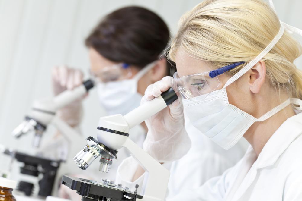 Ученые нашли молекулу, уничтожающую биопленки большинства бактерий