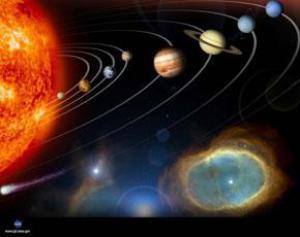 Солнце – бесплатный источник иммунитета