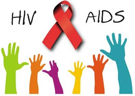 К 2015 году в России появится вакцина от ВИЧ