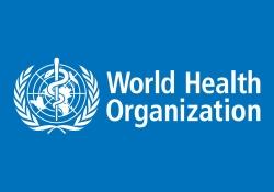 Эпидемия полиомиелита: экстренное заседание ВОЗ