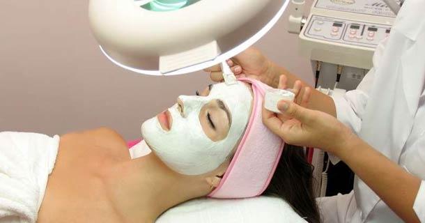 Преимущества современного косметологического оборудования