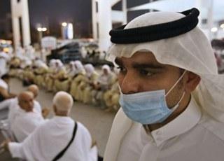 Число умерших от MERS-CoV в Саудовской Аравии оказалось сильно заниженным