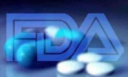 FDA в ускоренном порядке зарегистриует новый препарат для лечения гонореи
