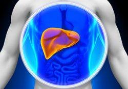 Гепатит С: сначала найти – потом вылечить