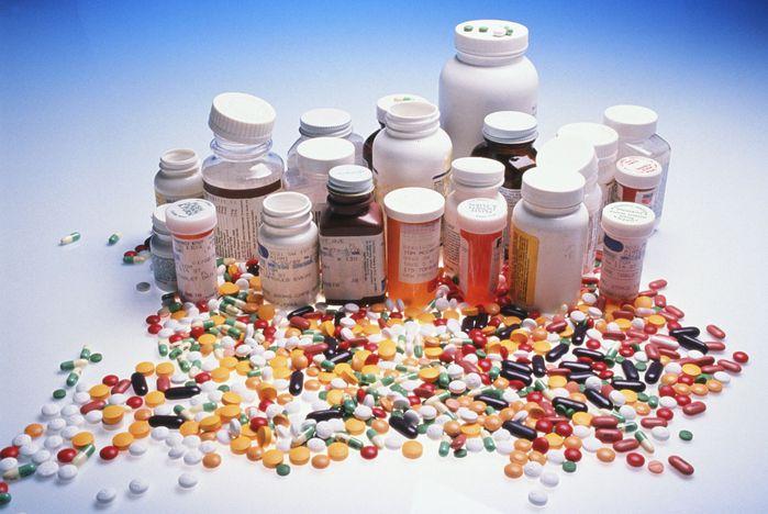 Инфекционные болезни перестали бояться антибиотиков
