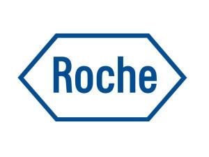 Roche приступает к разработке инновационных антибиотиков