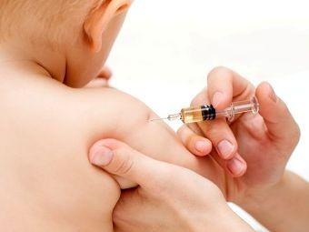 ФАС просит Минздрав купить вакцину от пневмококка подешевле