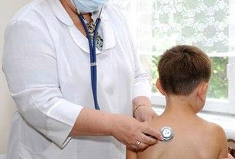 Ученые упрекнули ВОЗ в недооценке распространенности детского туберкулеза