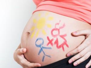 Солитромицин обладает терапевтической эффективностью в отношении внутриутробных инфекций