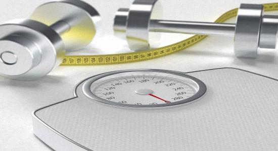 Похудеть без вреда