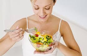 Эффективная диета без вреда для здоровья